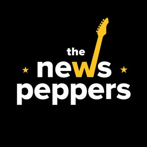 Avatar for The Newspeppers