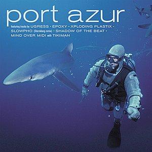 Port Azur