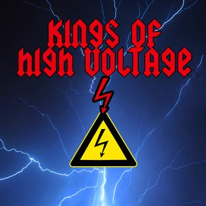 The Kings Of High Voltage