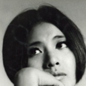 Avatar for Kazumi Yasui