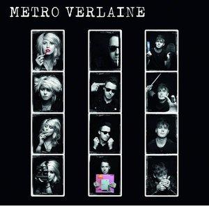 Metro Verlaine