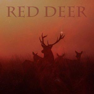 Avatar for Red.Deer