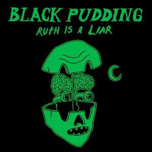 Ruth Is A Liar