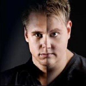 Avatar for Armin van Buuren & Orjan Nilsen