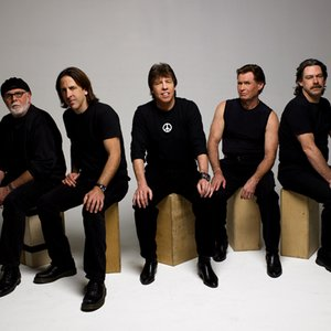 Avatar for George Thorogood & The Destroyers