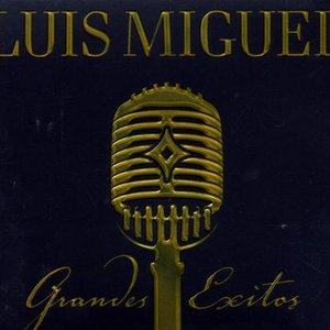 Grandes Exitos - 2 CD-worldwide (except U.S.A.)version