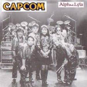 Avatar for CAPCOM SOUND TEAM Alph Lyla