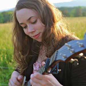 Avatar for Sarah Jarosz