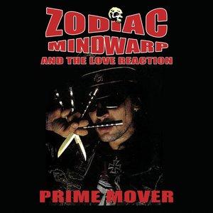 Prime Mover (Re-Recorded Version)