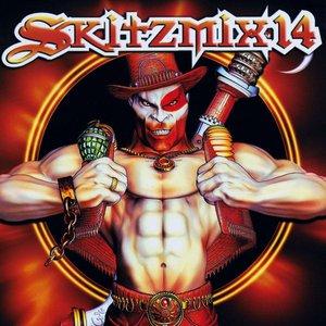SkitzMix 14