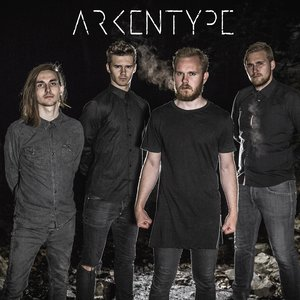 Avatar de Arkentype