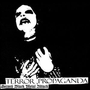 Terror Propaganda