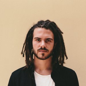 Avatar for French Kiwi Juice