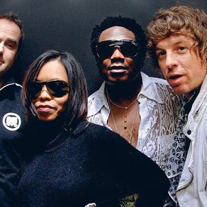 Bild für 'The Brand New Heavies'