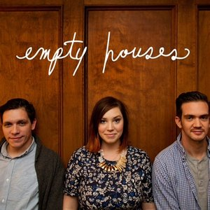 Avatar for Empty Houses