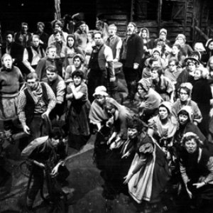 Avatar for Ambrosian Opera Chorus