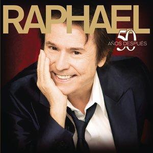 Raphael 50 Años Despues