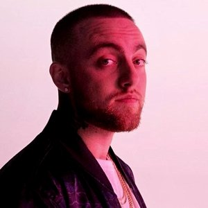 Avatar for Mac Miller