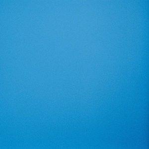 Birthday / Kimitokasaneta Monologue - Single