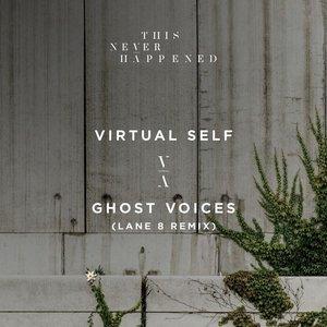 Ghost Voices (Lane 8 Remix)