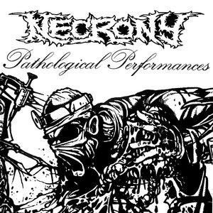 Pathological Performances