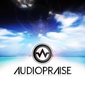 Avatar de Audiopraise