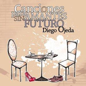 Canciones Para Amantes Sin Futuro