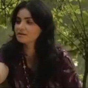 Avatar for Rozerin Besta