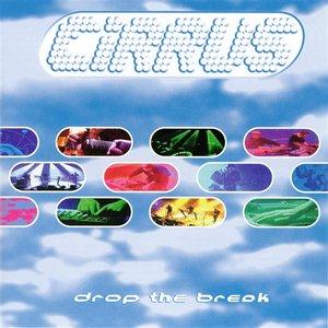 Drop The Break