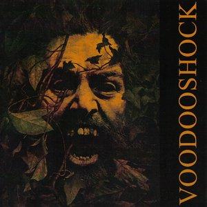 Voodooshock