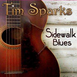 Bild für 'Sidewalk Blues'