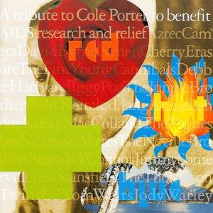 Imagem de 'Red, Hot & Blue: Tribute to Cole Porter'