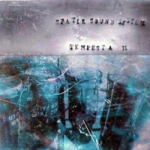 Tempesta II