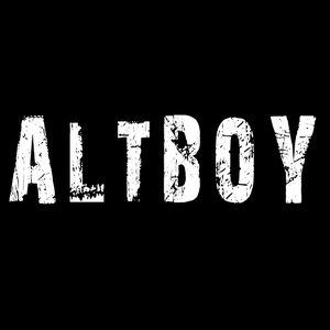 Avatar de Alternative Boy