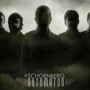 Avatar de The Schoenberg Automaton