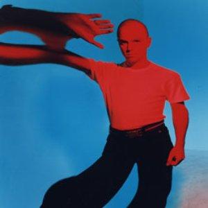 Avatar for Steve Stoll