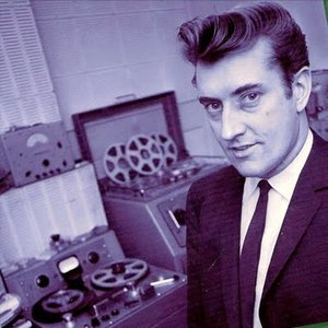Avatar for Joe Meek & The Blue Men