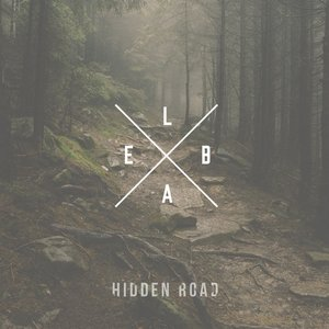 Hidden Road