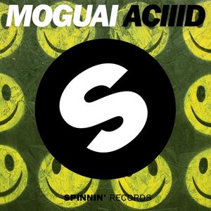 Aciiid (Original Mix)