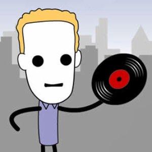 Avatar für DJ Matt Hite