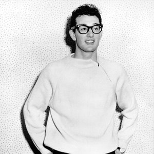 Avatar für Buddy Holly