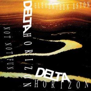 Delta Horizon