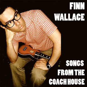 Songs From The Coach House