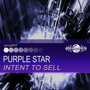 Purple Star - Single