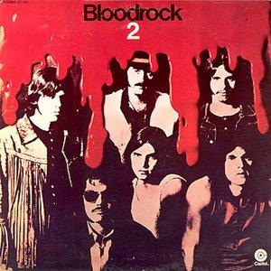 Bloodrock 2