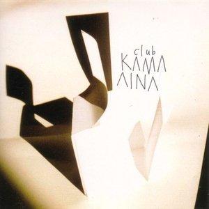 Club Kama Aina