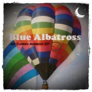 Аватар для Blue Albatross