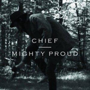 Mighty Proud