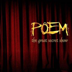 The Great Secret Show