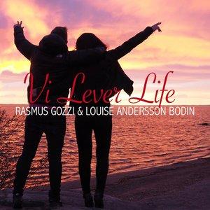 Vi Lever Life